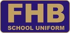 FHB School Uniform
